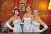 1. Opernball PK - Casinos Austria - Di 17.01.2012 - 15