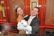1. Opernball PK - Casinos Austria - Di 17.01.2012 - 3