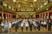 Generalprobe - Wiener Musikverein - Mi 18.01.2012 - 39