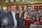 Philharmonikerball - Musikverein - Do 19.01.2012 - 121