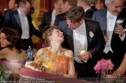 Philharmonikerball - Musikverein - Do 19.01.2012 - 124