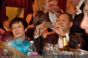 Philharmonikerball - Musikverein - Do 19.01.2012 - 147
