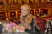 Philharmonikerball - Musikverein - Do 19.01.2012 - 152