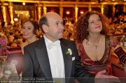 Philharmonikerball - Musikverein - Do 19.01.2012 - 158