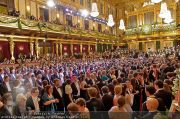 Philharmonikerball - Musikverein - Do 19.01.2012 - 161