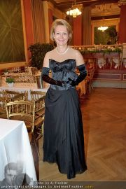 Philharmonikerball - Musikverein - Do 19.01.2012 - 51