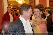 Philharmonikerball - Musikverein - Do 19.01.2012 - 63