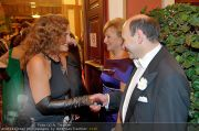 Philharmonikerball - Musikverein - Do 19.01.2012 - 68