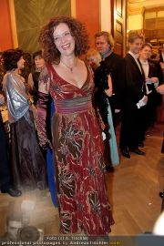 Philharmonikerball - Musikverein - Do 19.01.2012 - 76