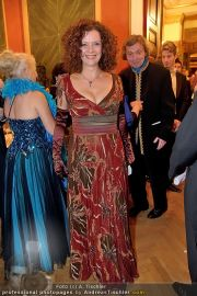 Philharmonikerball - Musikverein - Do 19.01.2012 - 77