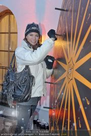 Clicquot in the snow - Hotel A-Rosa - Fr 20.01.2012 - 100
