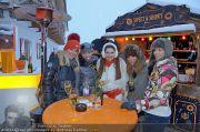 Clicquot in the snow - Hotel A-Rosa - Fr 20.01.2012 - 102