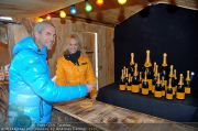 Clicquot in the snow - Hotel A-Rosa - Fr 20.01.2012 - 38