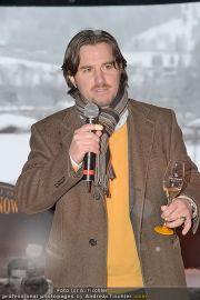 Clicquot in the snow - Hotel A-Rosa - Fr 20.01.2012 - 47