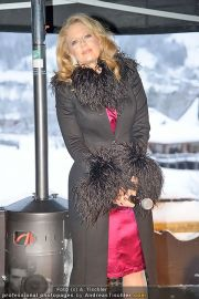 Clicquot in the snow - Hotel A-Rosa - Fr 20.01.2012 - 76