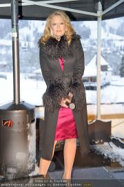 Clicquot in the snow - Hotel A-Rosa - Fr 20.01.2012 - 77