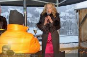 Clicquot in the snow - Hotel A-Rosa - Fr 20.01.2012 - 79