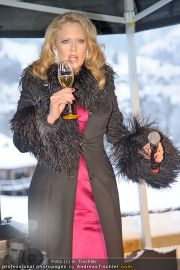 Clicquot in the snow - Hotel A-Rosa - Fr 20.01.2012 - 80