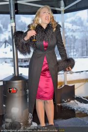 Clicquot in the snow - Hotel A-Rosa - Fr 20.01.2012 - 83