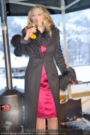 Clicquot in the snow - Hotel A-Rosa - Fr 20.01.2012 - 84
