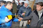 Clicquot in the snow - Hotel A-Rosa - Fr 20.01.2012 - 87