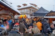 Clicquot in the snow - Hotel A-Rosa - Fr 20.01.2012 - 88