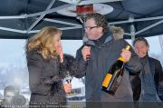 Clicquot in the snow - Hotel A-Rosa - Fr 20.01.2012 - 94
