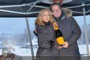 Clicquot in the snow - Hotel A-Rosa - Fr 20.01.2012 - 95