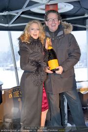 Clicquot in the snow - Hotel A-Rosa - Fr 20.01.2012 - 96