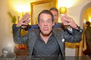 Kitz´n´Glamour - Grand Hotel Tyrolia - Fr 20.01.2012 - 4