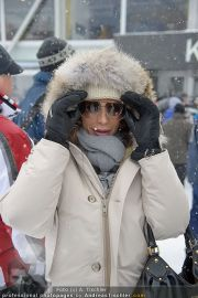 VIPs beim Rennen - Hahnenkamm - Sa 21.01.2012 - 42