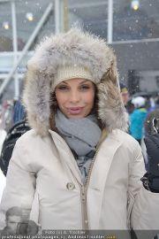VIPs beim Rennen - Hahnenkamm - Sa 21.01.2012 - 43