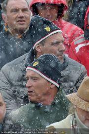 VIPs beim Rennen - Hahnenkamm - Sa 21.01.2012 - 53