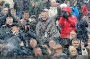 VIPs beim Rennen - Hahnenkamm - Sa 21.01.2012 - 69