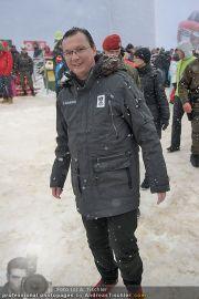 VIPs beim Rennen - Hahnenkamm - Sa 21.01.2012 - 79