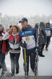Charity Trophy - Hahnenkamm - Sa 21.01.2012 - 14