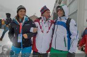 Charity Trophy - Hahnenkamm - Sa 21.01.2012 - 2