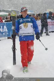 Charity Trophy - Hahnenkamm - Sa 21.01.2012 - 20