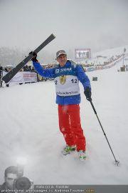 Charity Trophy - Hahnenkamm - Sa 21.01.2012 - 21
