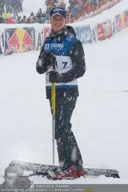 Charity Trophy - Hahnenkamm - Sa 21.01.2012 - 6