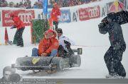 Charity Trophy - Hahnenkamm - Sa 21.01.2012 - 8