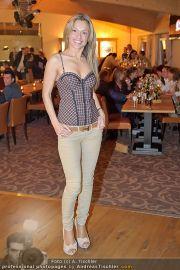 Schnitzelessen - Grand Hotel Tyrolia - Sa 21.01.2012 - 36