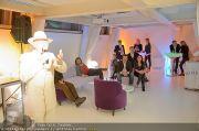 Opening - Neno Office - Di 24.01.2012 - 136