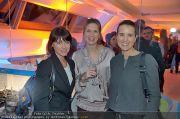 Opening - Neno Office - Di 24.01.2012 - 2