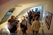 Opening - Neno Office - Di 24.01.2012 - 20