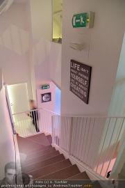 Opening - Neno Office - Di 24.01.2012 - 32
