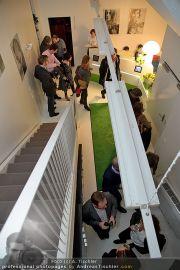 Opening - Neno Office - Di 24.01.2012 - 36