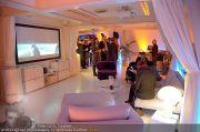 Opening - Neno Office - Di 24.01.2012 - 46