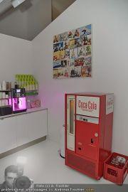 Opening - Neno Office - Di 24.01.2012 - 62