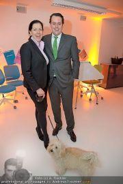 Opening - Neno Office - Di 24.01.2012 - 64